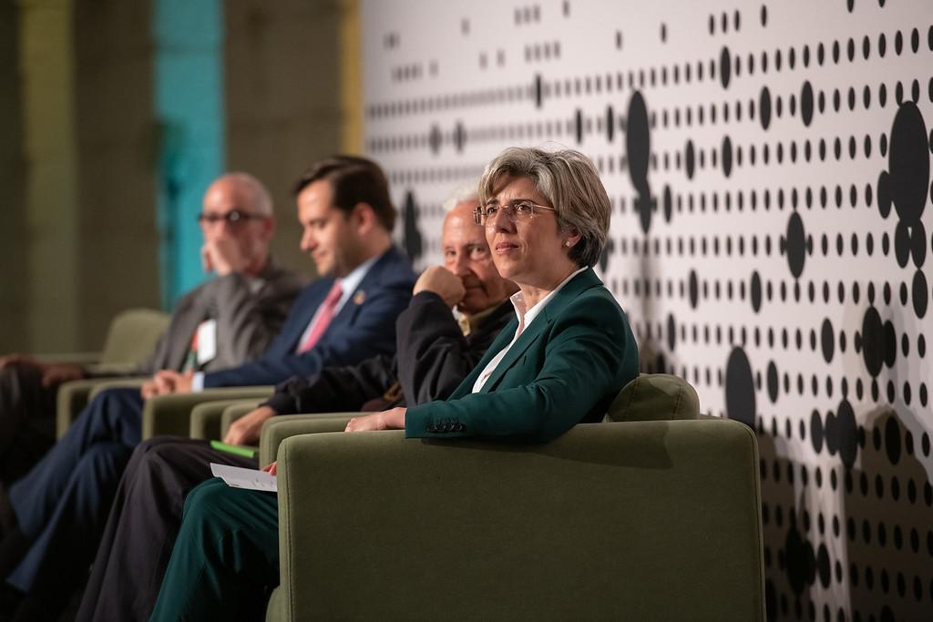"""Portugalia, un exemplu dat lumii în decriminalizarea consumului de droguri. Îndemnul președintelui care a făcut posibilă această reformă: """"Nu faceți nicio greșeală"""""""
