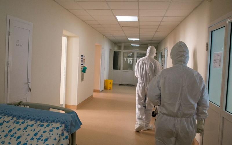 181 de persoane s-au infectat cu Sars-Cov-2, iar 11 au decedat din cauza infecției. Numărul deceselor a trecut de 6 mii