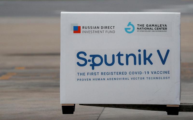 Livrări de vaccinuri blocate de către Rusia. Zeci de țări au rămas fără vaccinuri, în așteptarea Sputnik-ului promis
