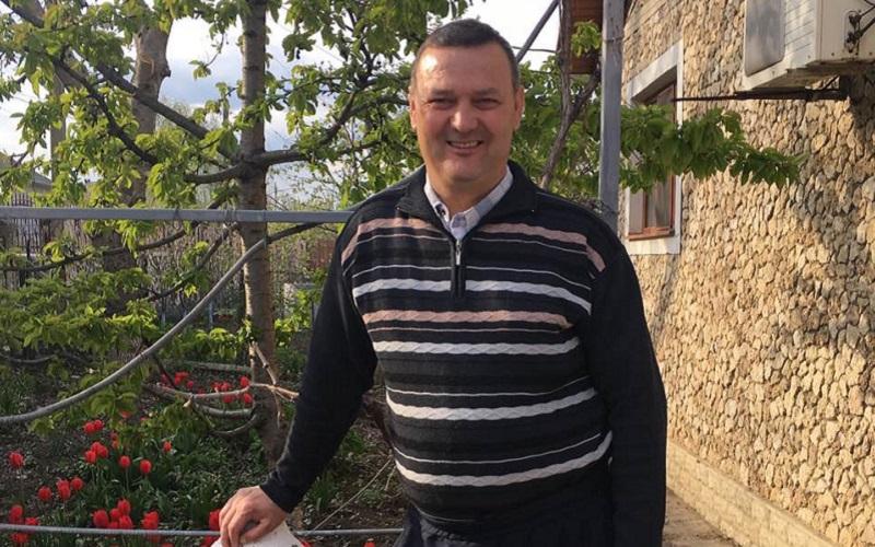 A primit o inimă nouă, iar astăzi se simte pe jumătate italian. Este povestea primului moldovean căruia i s-a făcut un transplant de inimă