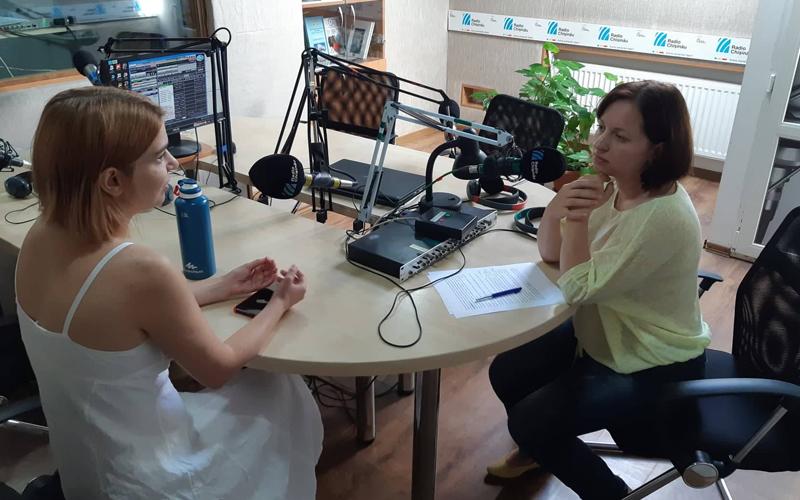 AUDIO//Caritatea medicală în Moldova, netransparentă și inechitabilă. Ce știu oamenii despre ea