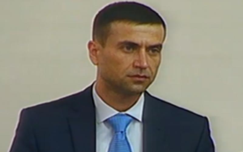 Ministerul Sănătății și-a schimbat reprezentantul în Consiliul de Dezvoltare Strategică Instituțională al Universității de Medicină. Cu cine a fost înlocuit Mircea Buga