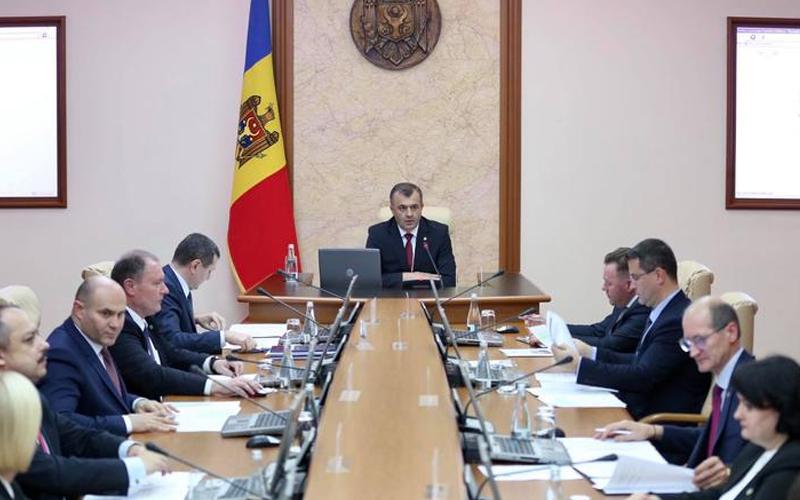 Ministerul Sănătății are trei noi secretari de stat